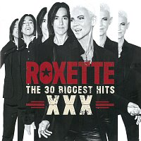 Roxette – The 30 Biggest Hits XXX – CD