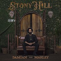 "Damian ""Jr. Gong"" Marley – Living It Up"
