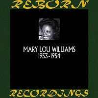 Mary Lou Williams – 1953-1954 (HD Remastered)