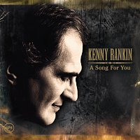 Kenny Rankin – A Song For You