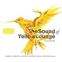 Různí interpreti – The Sound Of Yellow Lounge - Classical Music Mixed By DJ Clé