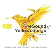 Různí interpreti – The Sound Of Yellow Lounge - Classical Music Mixed By DJ Clé