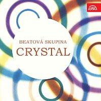 Big beatová skupina Crystal – Beatová skupina Crystal