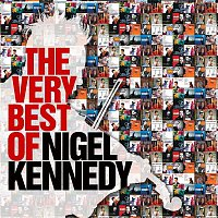 Nigel Kennedy, English Chamber Orchestra – The Very Best of Nigel Kennedy