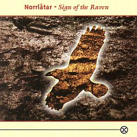 Norrlatar – Sign of the Raven