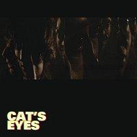 Přední strana obalu CD Broken Glass EP
