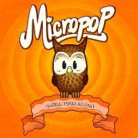 MicroPop – Smell Your Bacon