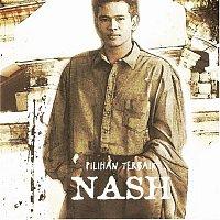 Nash – Pilihan Terbaik