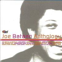 Joe Bataan – Anthology