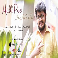 Saisharan & Maalavika – Mallipoo - Juz Like That