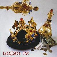 Lojzo – Lojzo IV