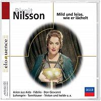 Birgit Nilsson – Birgit Nilsson