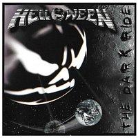 Helloween – The Dark Ride