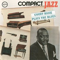 Count Basie – Compact Jazz: Count Basie Plays The Blues