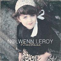 Nolwenn Leroy – Bretonne