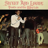 The Maytals – Sweet and Dandy