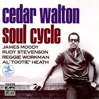 Cedar Walton – Soul Cycle