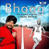 Daler Mehndi – Bhaag The Success Anthem