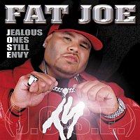 Fat Joe – Jealous Ones Still Envy