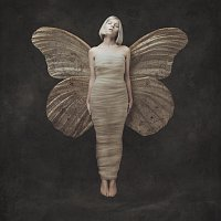 Aurora – All My Demons Greeting Me As A Friend [Deluxe]