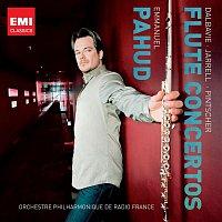 Emmanuel Pahud, Matthias Pintscher, Orchestre Philharmonique de Radio France – Dalbavie: Flute Concerto