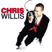 Chris Willis – Chris Willis