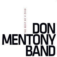 Don Mentony Band – The best of