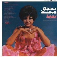 Nancy Wilson – Easy