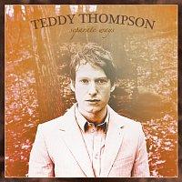 Teddy Thompson – Separate Ways [Exclusive]