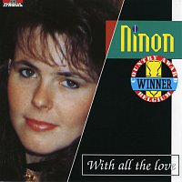 Ninon – With all the love