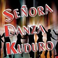 Senora Danza Kuduro – Danza Kuduro (Homenaje a Don Omar & Lucenzo)