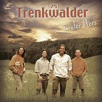 Trenkwalder – Tiroler Herz