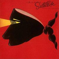 Billy Satellite – Billy Satellite
