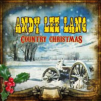 Andy Lee Lang – Country Christmas