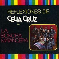 La Sonora Matancera, Celia Cruz – Reflexiones de Celia Cruz