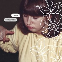 Iris – mercy [couros remix]
