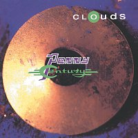 Clouds – Penny Century