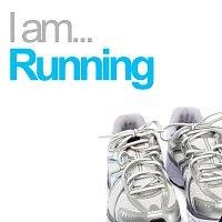 Různí interpreti – I Am Running