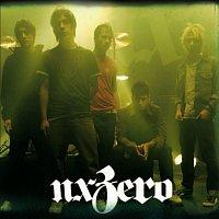 NX Zero – NX Zero