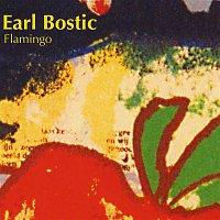Earl Bostic – Flamingo