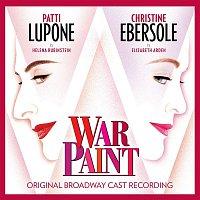 Scott Frankel & Michael Korie – War Paint (Original Broadway Cast Recording)