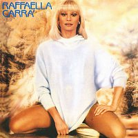Raffaella Carra – Cuando calienta el sol