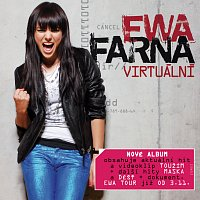 Ewa Farna – Virtualni