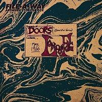 The Doors – London Fog 1966 (Live)