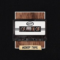 Various Artists.. – Monsp Tape