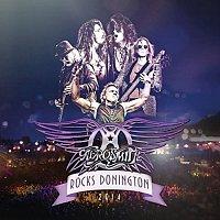 Aerosmith – Aerosmith Rocks Donington 2014