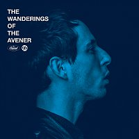 The Avener – The Wanderings Of The Avener
