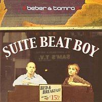 Beber, Tamra – Suite Beat Boy