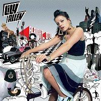 Lily Allen – Alright, Still