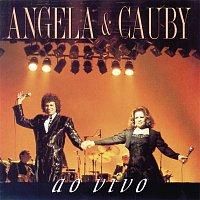 Angela Maria, Cauby Peixoto – Angela E Cauby Ao Vivo